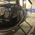 helicopt-air-35
