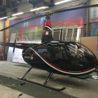 helicopt-air-2